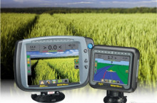 GPS навигация Matrix Pro 840 GS/570 GS