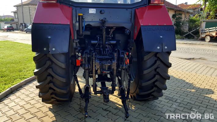 Трактори Беларус МТЗ 952.2 5