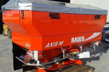 Rauch AXIS-M 30.2 Q  V4