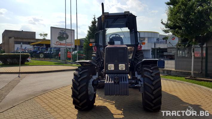 Трактори Беларус МТЗ 1025.2 6