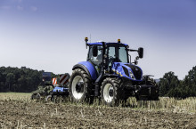 New-Holland New Holland T5