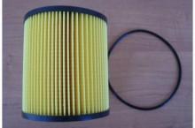 Hi-Fi Маслен филтър Hi-Fi JOHN DEERE SO10047/RE509672