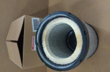 Hi-Fi Филтър въздушен SA16519/RE210102