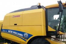 New-Holland TC5.70