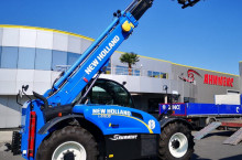 New-Holland LM9.35