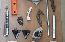 Резервни части за сеялки MA/AG – МААГ