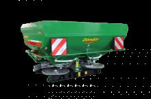 Donder CGSA 1200 / 1500