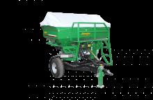 Donder CGSA-T 2500