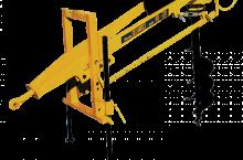 Пробивна машина CELVATICI 80.130